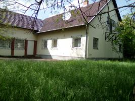 Foto 10 Großes Einfamilienhaus auf großem Grundstück im Süden von Ungarn!