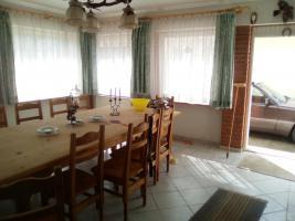 Foto 14 Großes Einfamilienhaus auf großem Grundstück im Süden von Ungarn!