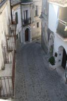 Foto 2 Grosses Ferienhaus in Süditalien zu verkaufen!