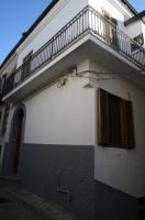 Foto 3 Grosses Ferienhaus in Süditalien zu verkaufen!