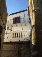 Foto 5 Grosses Ferienhaus in Süditalien zu verkaufen!