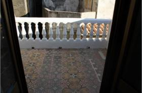 Foto 6 Grosses Ferienhaus in Süditalien zu verkaufen!