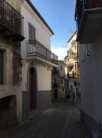 Foto 7 Grosses Ferienhaus in Süditalien zu verkaufen!