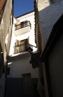 Foto 8 Grosses Ferienhaus in Süditalien zu verkaufen!