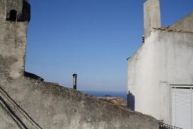 Foto 10 Grosses Ferienhaus in Süditalien zu verkaufen!