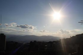 Foto 11 Grosses Ferienhaus in Süditalien zu verkaufen!