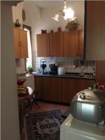 Foto 12 Grosses Ferienhaus in Süditalien zu verkaufen!