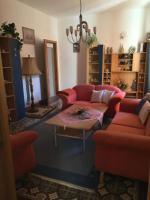 Foto 13 Grosses Ferienhaus in Süditalien zu verkaufen!