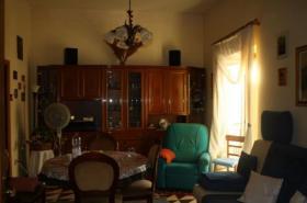 Foto 16 Grosses Ferienhaus in Süditalien zu verkaufen!
