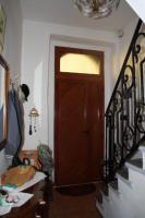 Foto 19 Grosses Ferienhaus in Süditalien zu verkaufen!