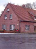 Großes Haus/Anwesen in Niedersachsen - für Tierhalter bestens geeignet