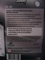 Foto 9 Großes Servicepaket I für Mercedes Benz W201 190 E  – diverse Typen ! Alle Filter und entsprechend erforderliche ÖLE ! 4 Filter für Mercedes Benz W201 – 190E  z.B. für 1.8 ; 2.0 ; 2.3 und weitere ! Benzinmotoren – meist Modellpflegemodelle