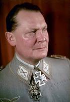 Großkreuz 1939