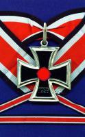 Foto 2 Großkreuz 1939