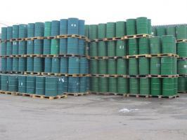 Suchen 200 L Deckelfässer In Grossen Mengen