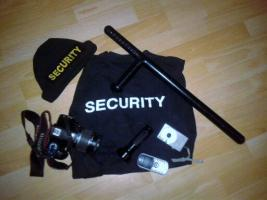 Grundausbildung wie bei der Bundeswehr , für private Sicherheitsmitarbeiter , SPIES TRAINING