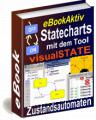 Grundlagen Statecharts (Zustandsautomaten)