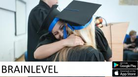 Grundschule, Realschule, Hochschule, Gymnasium, Studium - Nachhilfe