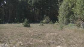 Grundstück in Langendorf