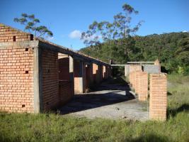 Foto 2 Grundstueck Madagascar Ranomafana