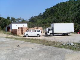 Foto 3 Grundstueck Madagascar Ranomafana