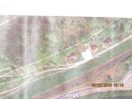 Foto 4 Grundstück mit Panaramablick in Eberbach bei Mosbach
