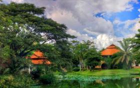 Foto 3 Grundstück mit Villa  direkt vom Besitzer