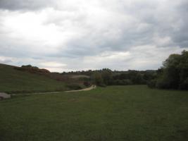 Foto 4 Grundstück zu verkaufen