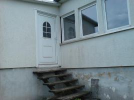 Foto 2 Grundstück  mit kleinen Häuschen zu verkaufen ....