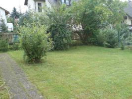 Foto 4 Grundstück  mit kleinen Häuschen zu verkaufen ....