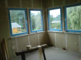 Foto 5 Grundstück  mit kleinen Häuschen zu verkaufen ....