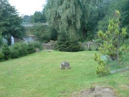 Foto 11 Grundstück  mit kleinen Häuschen zu verkaufen ....