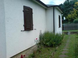 Foto 13 Grundstück  mit kleinen Häuschen zu verkaufen ....