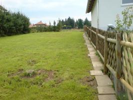 Foto 14 Grundstück  mit kleinen Häuschen zu verkaufen ....