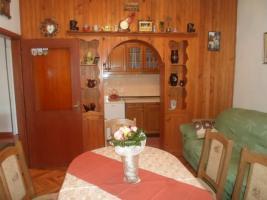 Foto 3 Gruppenhaus in Crikvenica - Kvarnerbucht, 18 Personen, 3 Ferienwohnungen, Haustiere erlaubt, Strand 500 m, Klimaanlage, TV SAT, Waschmaschine
