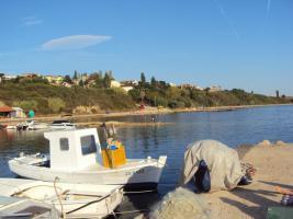 Foto 10 Gruppenhaus in Rtina Miocici ideal fuer 3 Familien 2 + 2, 3 Ferienwohnungen bis zu 12 Personen, 600 m vom Strand, 25 km von Zadar