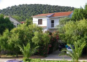 Foto 6 Gruppenhaus in Vinišće bei Trogir - Marina - Split, Dalmatien, bis zu 8 Personen