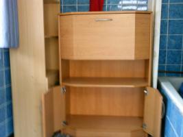 Günstig gute Möbel zum Verkauf