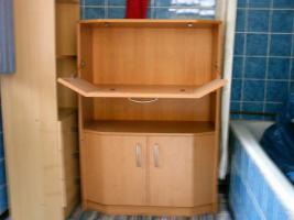 Foto 2 Günstig gute Möbel zum Verkauf
