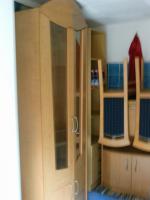 Foto 3 Günstig gute Möbel zum Verkauf
