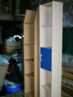 Foto 4 Günstig gute Möbel zum Verkauf