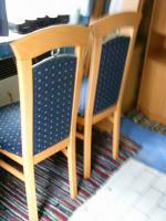 Foto 6 Günstig gute Möbel zum Verkauf