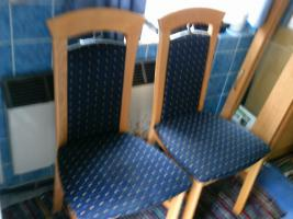 Foto 7 Günstig gute Möbel zum Verkauf