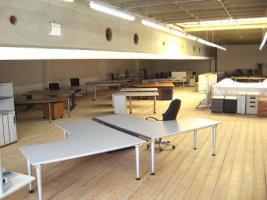 Foto 8 Günstige Büromöbel gebraucht & neu von Markenherstellern bundesweit verfügbar!