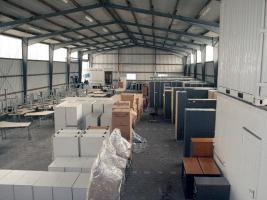 Foto 9 Günstige Büromöbel gebraucht & neu von Markenherstellern bundesweit verfügbar!