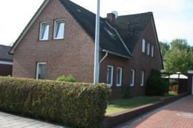 Wohnhaus Foßtruben 4