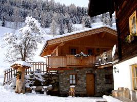 Foto 2 Günstige Ferienwohnungen in Österreich Uttendorf in der Nähe von Kaprun Zell am SEE (ca.23km)