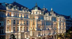 Günstige Hotels in Budapest – jetzt buchen bei Erhol-Dich.de