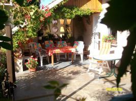 Foto 3 Günstige Übernachtungsmöglichkeit für Urlauber, Monteure, Dienstreisende!