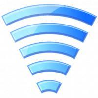 Günstiger Verstärker für WLAN-Antenne Grid4Stick-Antenne selber bauen